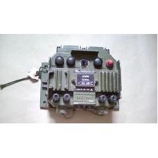 LARKSPUR BATTERY CHARGER BCC501 12 TO 24V
